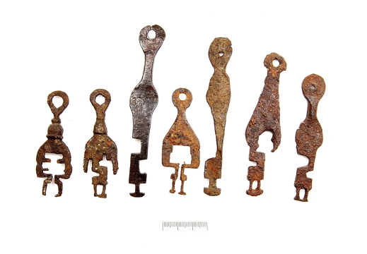 LITTLE-PEOPLE-KEYS